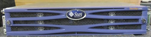 Sun Microsystems 3300 StorEdge 3320 Array 6-Port SCSI I/O Module